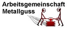 Arbeitsgemeinschaft Metallguss